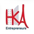 Club des Entrepreneurs de Hong Kong