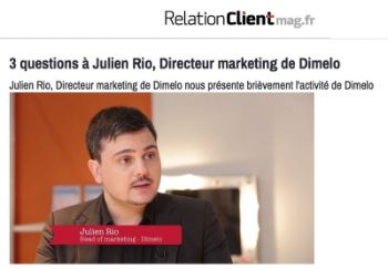 Interview Relation Client Mag