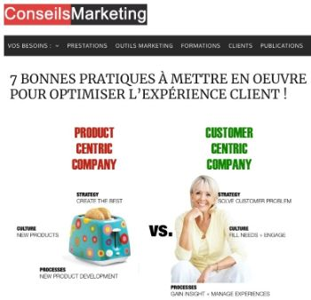 ConseilsMarketing