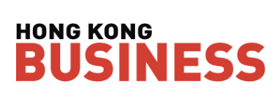 hong_kong_business