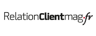 relation_client_mag