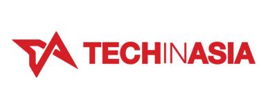 tech_in_asia