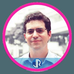 JulienRio.com - Jeremie Leclerc Expert CRM Sagit Solutions