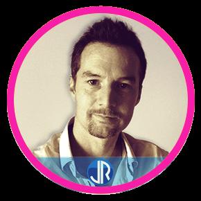 JulienRio.com - Anthony Rochand - Expert Marketing