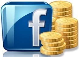 JulienRio.com: Why relying on Facebook might destroy your strategy