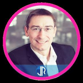 JulienRio.com - Stratégie de contenu pour petites entreprises - par où commencer ? Frederic Canevet
