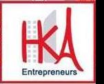 JulienRio.com - Club des entrepreneurs de Hong Kong