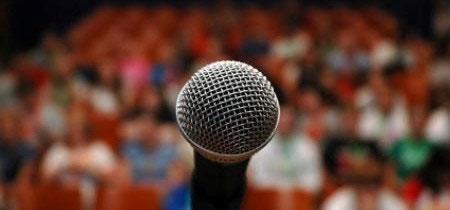JulienRio.com: The killer guide to successful presentations