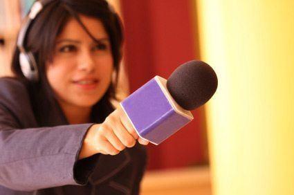 JulienRio.com: Get ready for your next PR interview