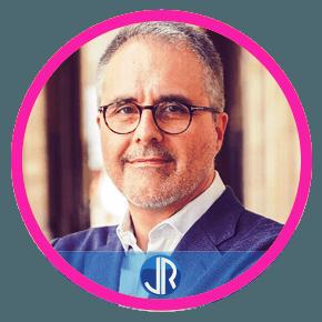 Patrick Barrabé LinkedIn Expert