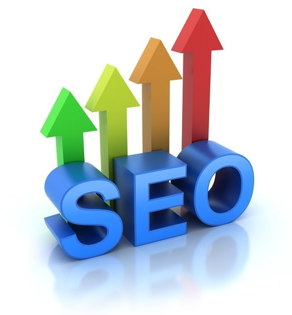 JulienRio.com: SEO toolbox: making concrete use of SEO strategies