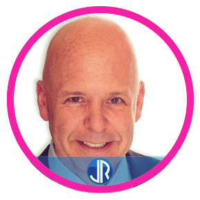 JulienRio.com - Shep Hyken Customer Care Expert