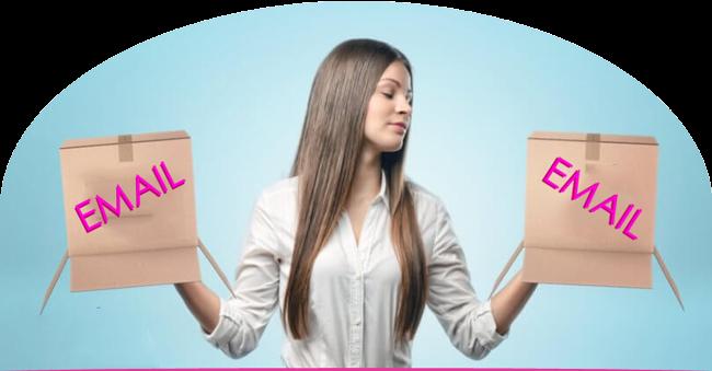 JulienRio.com - Mettre en place une stratégie d'email marketing efficace - la bonne approche