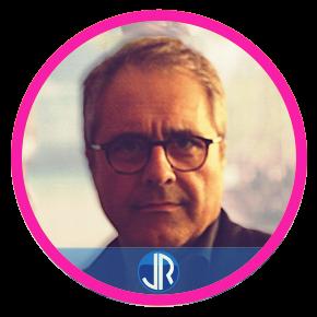 JulienRio.com - Patrick Barrabé - Expert Service Client