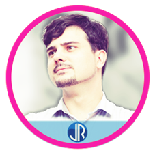 Customer Care Expert - Julien Rio