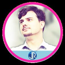 Customer Care Expert - Julien Rio