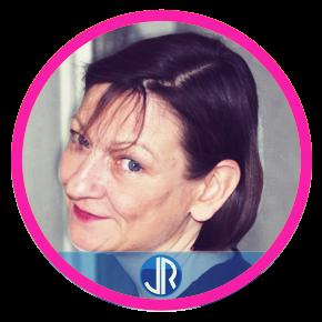 Customer Care Expert - Catherine Servoni