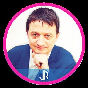 Customer Care Expert - Eric Dos Santos