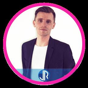 Customer Care Expert - Ludovic Salenne