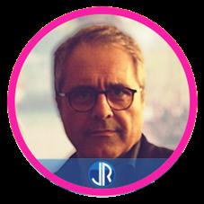 Customer Care Expert - Patrick Barrabe
