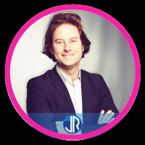 Customer Care Expert - Philippe Gastaud