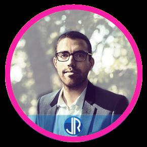 JulienRio.com - Julien Bréal Expert en Marketing Digital