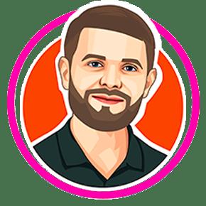 Richard van der Blom - LinkedIn Expert