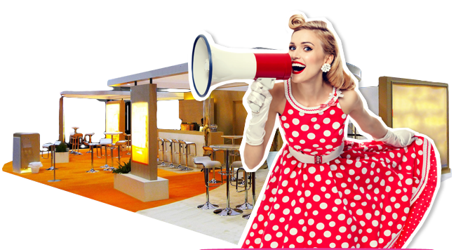 JulienRio.com - Comment se comporter sur un salon - les bonnes pratiques