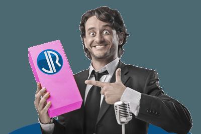 JulienRio.com - Bien choisir ses objets promotionnels sur une foire expo