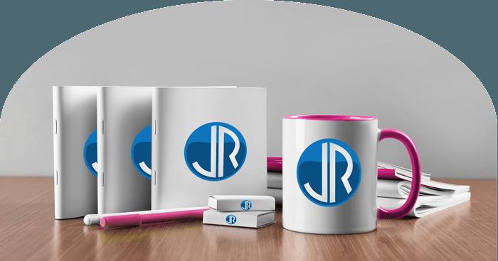 JulienRio.com - 5 clés pour choisir les bons goodies sur un salon