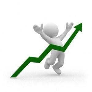 JulienRio.com: Commandes renouvelées et recommandations : une entreprise en bonne santé !