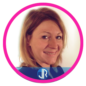 JulienRio.com - Maud Jenni Emailing