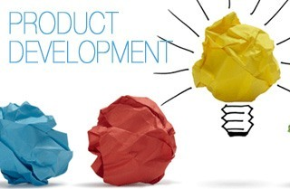 JulienRio.com: Product Development done smart - case study with Microsoft How-Old