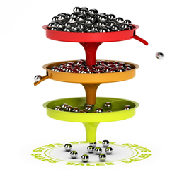 JulienRio.com - https://www.julienrio.com/marketing/pictures/JulienRio.com-sales-funnel-marbles-decrease.png