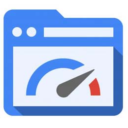 JulienRio.com: Comment améliorer ma position sur Google: optimisation du chargement de page