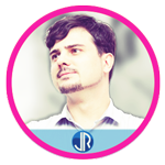 Julien Rio - digital marketing expert