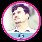 Julien Rio - digital marketing expert