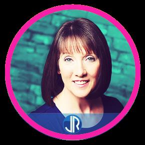 JulienRio.com - Carole Stacey Trade Show Expert