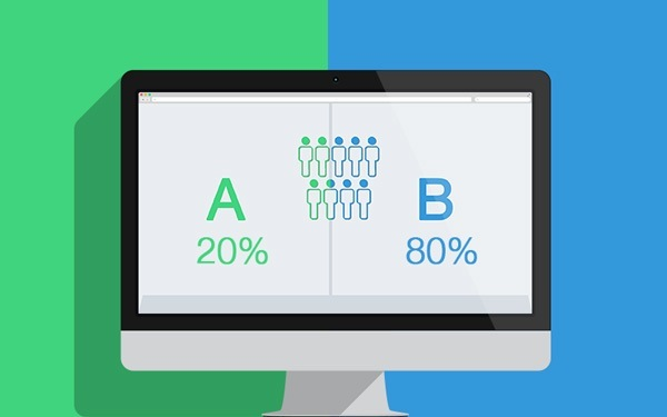 JulienRio.com: Increase your web results with A/B testing