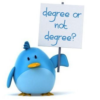 JulienRio.com: Should I get a new degree? Can new degrees boost your career?
