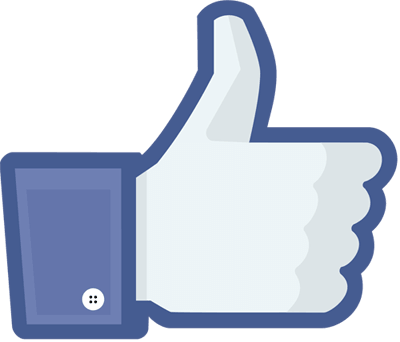 JulienRio.com: How to manage a brand Facebook page