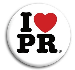 JulienRio.com: 5 rules for those new to PR: how to pitch media and sell stories?