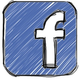 JulienRio.com: What should I talk about on my Facebook page?