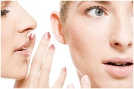 JulienRio.com: Comprendre le principe du marketing de bouche à oreilles