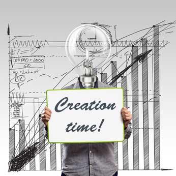 JulienRio.com: Building up Social Media Marketing Strategy