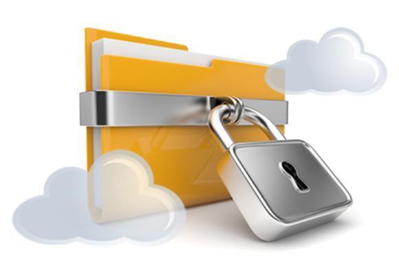 JulienRio.com: crypture.it: encrypt your sensitive data into pictures