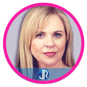 JulienRio.com - How to boost your Twitter results? Samantha Kelly Tweetinggoddess