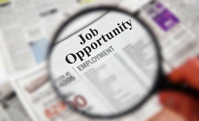 JulienRio.com: Where are you in your career? 5 tips to ensure a bright future