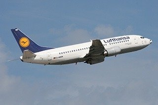 JulienRio.com - The importance of a good customers service: case study with Lufthansa
