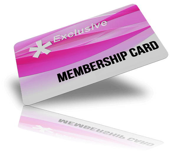 JulienRio.com: https://www.julienrio.com/marketing/pictures/JulienRio.com_membership_card.png